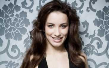 Викторию Дайнеко ограбили в Лондоне