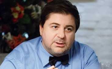 Александр Цекало не пустит революционеров в Евросоюз