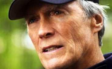 Актер Клинт Иствуд спас человека на вечеринке