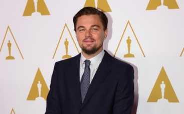 Леонардо Ди Каприо, Сандра Баллок и другие звезды готовы получить «Оскар» (ФОТО)