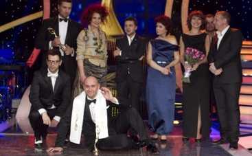 10-я народная премия «Телезвезда» пройдет без торжественной церемонии