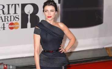 Brit Awards: музыканты забрали свои награды