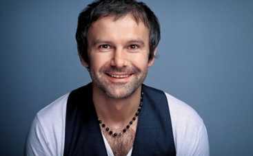 Святослав Вакарчук назначил премию в 1 миллион рублей