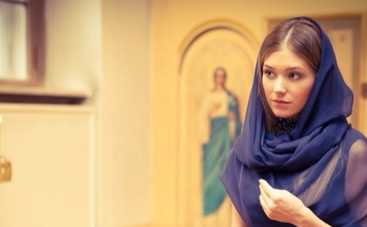 Кристина Асмус и Гарик Харламов назвали дочь Анастасией