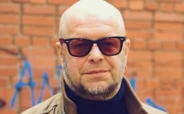 """Борис Гребенщиков обвинил канал """"Россия 24"""" в связях с дьяволом"""