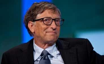 Билл Гейтс снова официально разбогател
