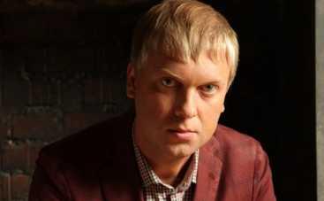 Сергей Светлаков летом будет купаться в золоте