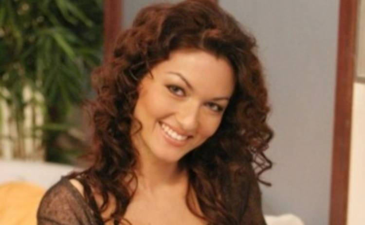Юлия Такшина хочет замуж