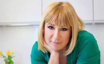 Маргарита Сичкарь хочет отобрать хлеб у политиков
