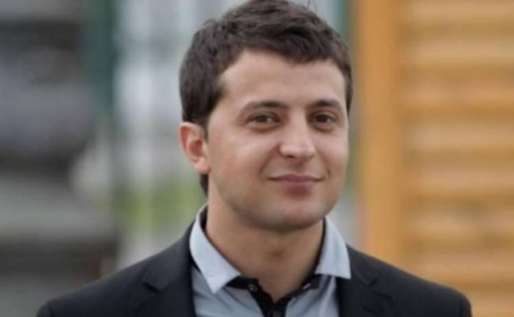 Зеленский, Кличко и Вакарчук - самые богатые украинские звезды