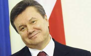 Виктор Янукович сделал очередное заявление в Ростове-на-Дону (ВИДЕО)