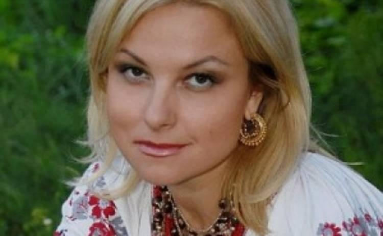 Украинские звезды ответили русским коллегам поддержавшим Путина