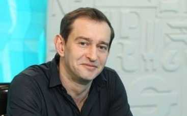 Константин Хабенский поддержал украинцев и осудил политику Путина