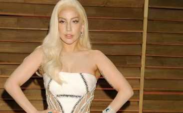 Lady GaGa рассказала, как жила в нищете