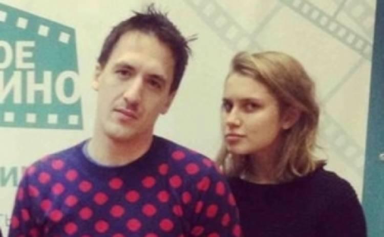 Даша Мельникова и Артур Смольянинов купили квартиру в центре Москвы