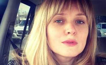 Анна Михалкова в новом образе стала неузнаваемой (ФОТО)