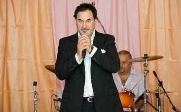 Валерий Меладзе: «У нас с Альбиной родится нормальный человек»