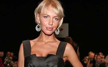 Маша Малиновская организовала знатный мордобой