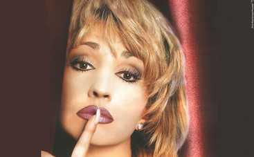 Ирина Аллегрова заплатит штраф за отмену концерта в Украине