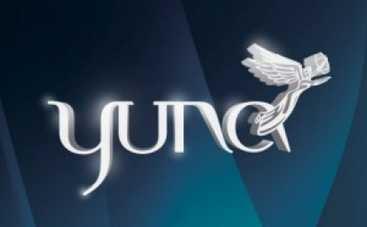 Премия YUNA: Определились победители