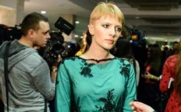"""Даша Медовая прокомментировала свой уход из """"ВИА Гры"""""""