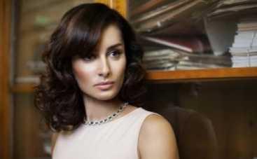 Тина Канделаки радуется разборкам в Украине