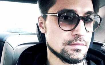 Дима Билан опубликовал в Сети фото окровавленного лица