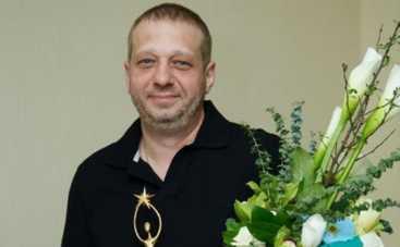 """""""Сваты"""" стали рекордсменами по количеству """"ТЕЛЕзвезд"""""""