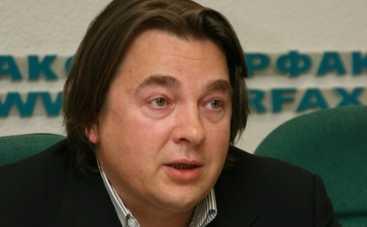 Константину Эрнсту хотят дать медаль в Каннах. Украинцы против!