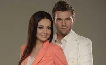 Андрей Искорнев и Ирина Скорикова рассказали, когда поженятся