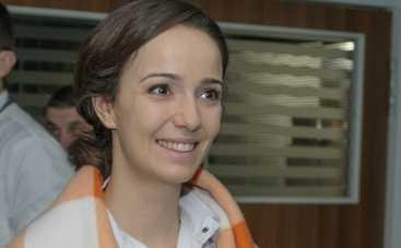 Скорая помощь: Валерия Ланская рассказала о своей героине