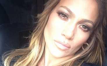 Дженнифер Лопес утерла нос Паффу Дедди на торгах, переплатив 26 миллионов