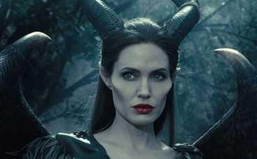 Новому фильму Анджелины Джоли предрекают провал