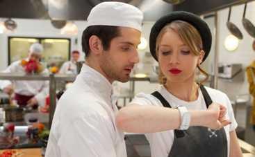 Кухня 3 сезон: смотрите продолжение сериала на канале 1+1 уже в этот понедельник (ФОТО, ВИДЕО)