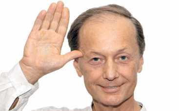 Михаила Задорнова выгоняют из Латвии