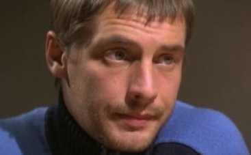 Актер Скорой помощи признался, что из-за алкоголизма попал в реанимацию