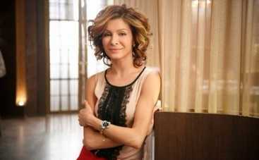 Кухня 3 сезон: Елена Подкаминская мечтает выспаться