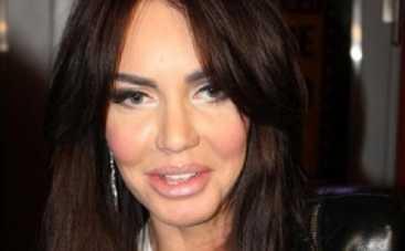 Маша Малиновская рассказала о подробностях предстоящей ей операции