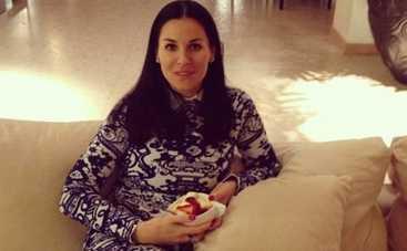 Маша Ефросинина рассказала о своих первых свиданиях