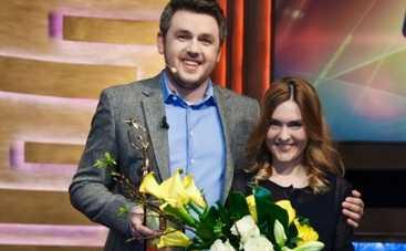"""Один за всех – """"Любимый социальный проект"""" украинцев"""