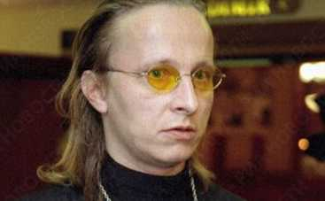 Иван Охлобыстин решил вернуться в церковь