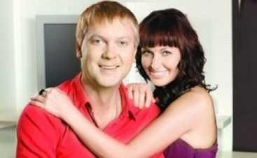 Сергей Светлаков рассказал, как принимал роды у жены