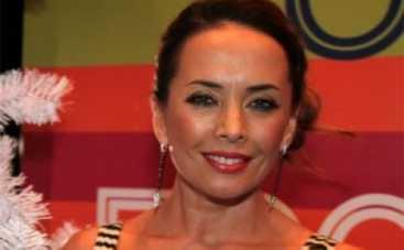 Ольга Орлова опровергла информацию, что у Жанны Фриске рак 4-ой стадии