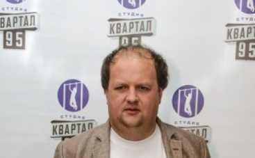 Солист группы ТІК: Мы еще споем в Крыму!