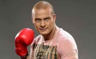 Вячеслав Узелков стал новым тренером проекта Зважені та щасливі 4 на канале СТБ