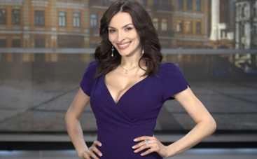 Надя Мейхер снова беременна