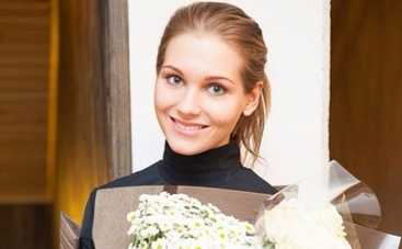 Кристина Асмус и Гарик Харламов показали свое волшебство (ФОТО)