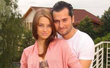 Иракли разводится с женой после 5-ти лет брака