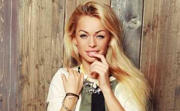 Звезда Универа актриса Анна Хилькевич собралась под венец