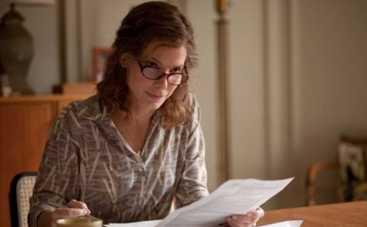Сандра Баллок готовит местечко для Оскара
